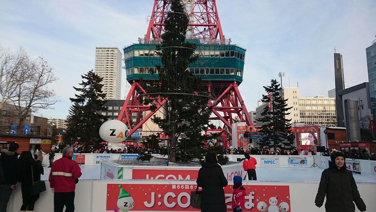 snow_01cho