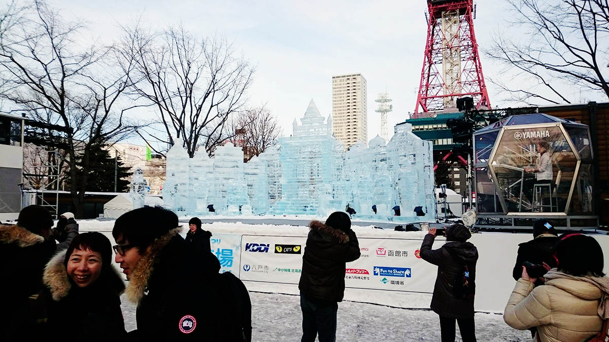 snow_02cho