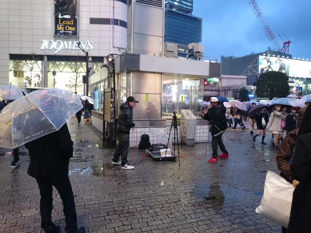 shibuya_ace