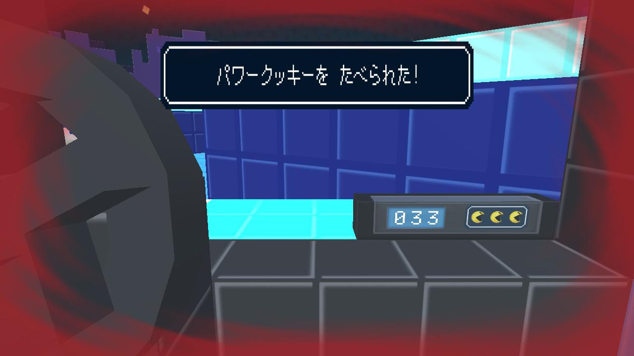pixelvr_05